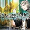 D.j FerReck- The Lord Of Symphonica