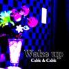 Wake Up (Final)