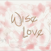 WISE LOVE