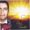Javier Serna - Uno de Tantos