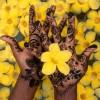 """""""Mausam ki""""  - Jonita Gandhi (music Prod. by Gorka Iraundegi)"""