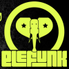 EleFuNK - We Will Back