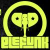 EleFuNK - Love Hurts
