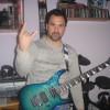 Concurso Entropia mezcla By Hammet.33