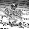 Musica para Piano y Clarinete
