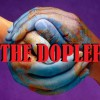 The Dopler (World)