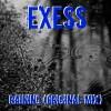 Exess - Raining (Original Mix) [Attik Room Records]