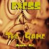 Exess - The Game (Original Mix) [Chibar Records]