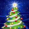No me gusta la Navidad + VOCALOID