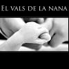 El vals de la nana (con Macarena Martín)