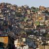 Rio de Agosto review