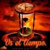 PERFOSTYLE - VS EL TIEMPO (2014)