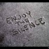 Enjoy The Silence ( Depeche Mode Cover )