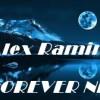 Forever Niu ( Trance Emotional )