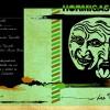 leyenda de la coca (pista 04)