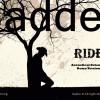 Sadden - Ride Extended Demo
