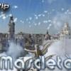 Mascletà (Original Fallas Mix)