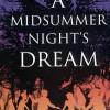 El sueño de una noche de verano - Scherzo