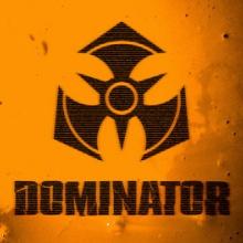 Dominator 2.0