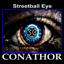 Streetball Eye