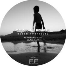 Macaco (Ku Haresma Remix)