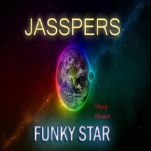 Funky Star (Original Mix)