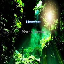 Return to innocence (original mix)