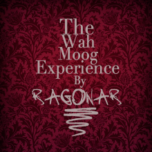 The Wah Moog Experience