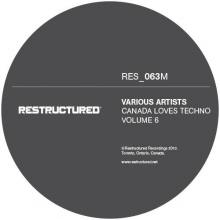 BastianMore - Man From Mars (Original Mix) Edition Demo