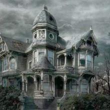 la casa de los locos (Maabo/Fankel)