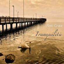 Ann Grace-Tranquilità