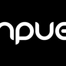 Ampuero - One heart, One life