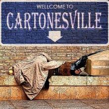 Cartones Ville (Remake 08-2014, con Victor G clef)