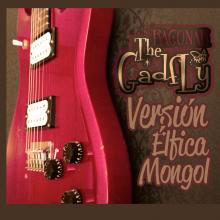The Gadfly (Versión Élfica Mongol)
