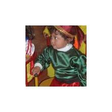 Folclore - Recuerdos de Ipacaraí (cover de Betty)