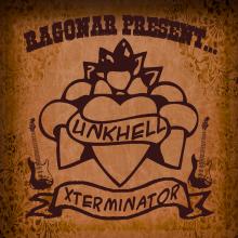 UnkHell Xterminator