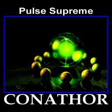 Pulse Supreme