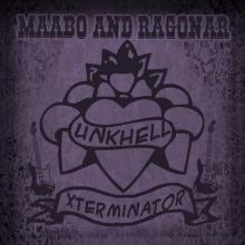 UnkHell Xterminator (con Maabo)