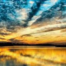 Tomboy - sunset with erika (Original Mix)