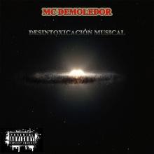 MC demoledor - Personas nobles con un corazón sincero
