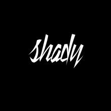 Shady (Beat a la venta)