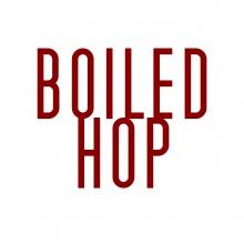 Boiled Hop (Beat a la venta)