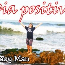 Día positivo