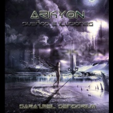 Arkyon La Tempestad Del Fenix track 01.mp3
