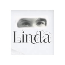 Linda (En busca del presente) con Maabo,Monster y Fankel