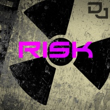 Risk - Daniel Jara