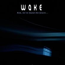 "WAKE_""W.M.A.P."""