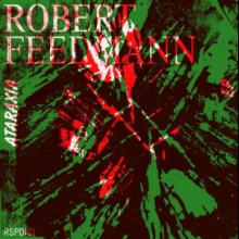 Robert Feedmann-Methodology (Original Mix)