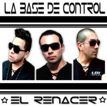 La Base De Control_Baldraco