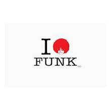Don't push play (if you don't like funk) Feat. Manel Manobens